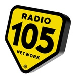 Radio 105 - 105 Miami