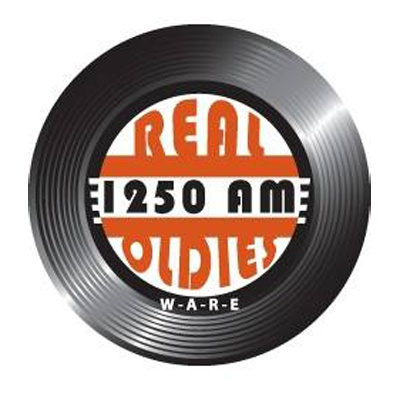 Real Oldies 1250 - WARE