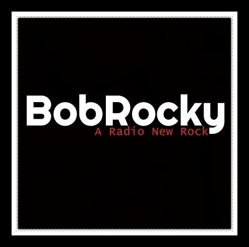 Rádio BobRocky