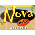 Nova Mix Web Radio