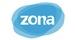 Radio Zona Prog Logo