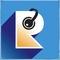 Rangeela Radio Logo