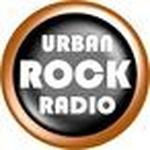 89.3 WHFR.FM - WHFR Logo