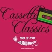 Radio Mirchi - Cassette Classics