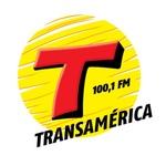 Rádio Transamérica São Paulo