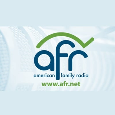 American Family Radio Talk - WRAE