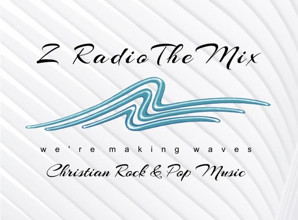 Z Radio The Mix
