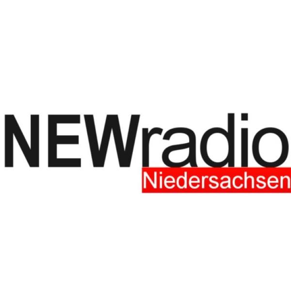 newradio