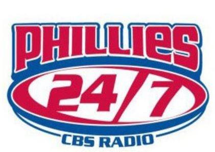 Phillies 24/7 - WOGL-HD4