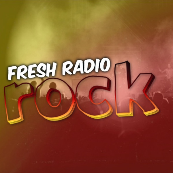 Fresh Radio Rock