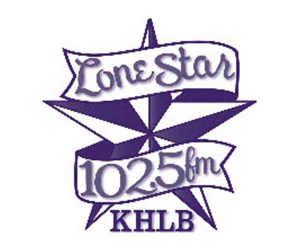 Lone Star 102.5 - KHLB