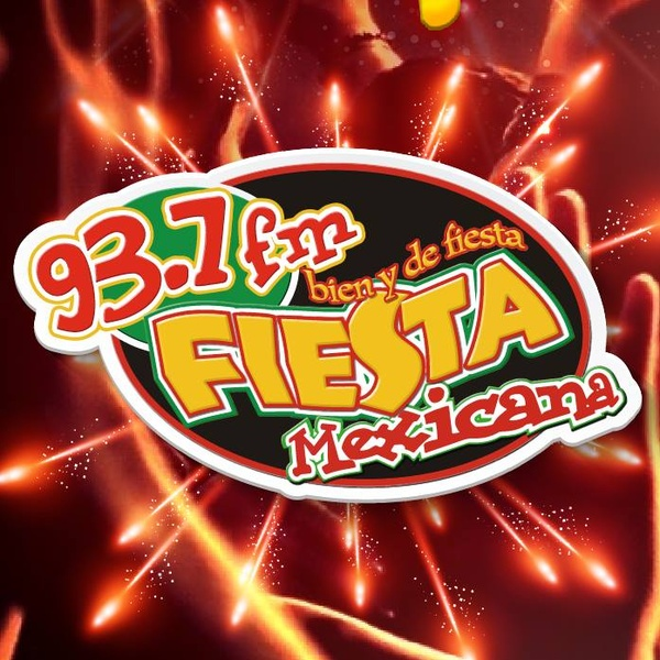 Fiesta Mexicana - XETEY