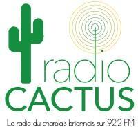 RADIO CACTUS 92.2 FM