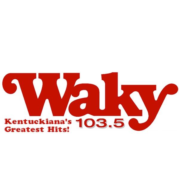 WAKY 103.5 - WAKY