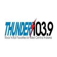 Thunder 103.9 - WIMC