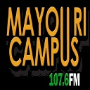 Radio Mayouri Campus FM 107.6