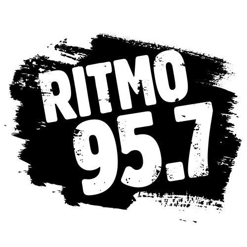 Ritmo 95 Cubatón y Más - WRMA