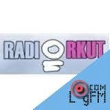 Radio orkut