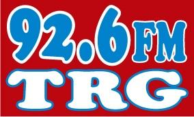 Télé Radio des Graves - TRG