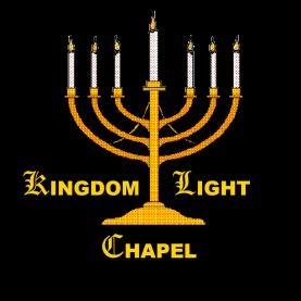 Radio Kingdom Light Chapel