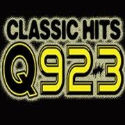 Q92.3 - KQRQ