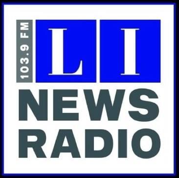 LI News Radio - WRCN-FM