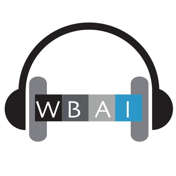 Pacifica Radio New York - WBAI