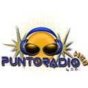 PuntoRadioWeb