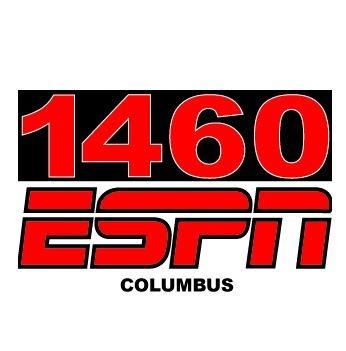 ESPN 1460 - WBNS
