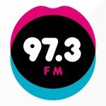 973FM Brisbane