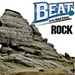 Beat of the QC:ROCK Logo