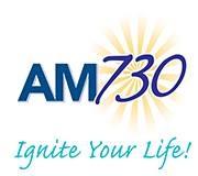 AM 730 - KDAZ