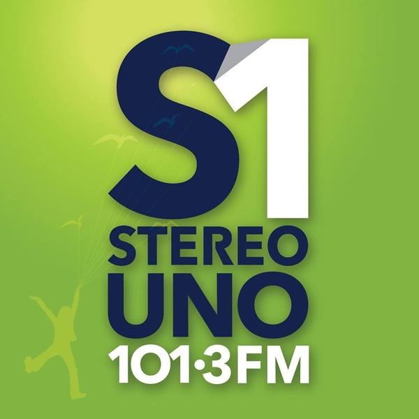 Stereo Uno - XHMSL
