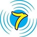 Channel 7 Oshiwambo Logo
