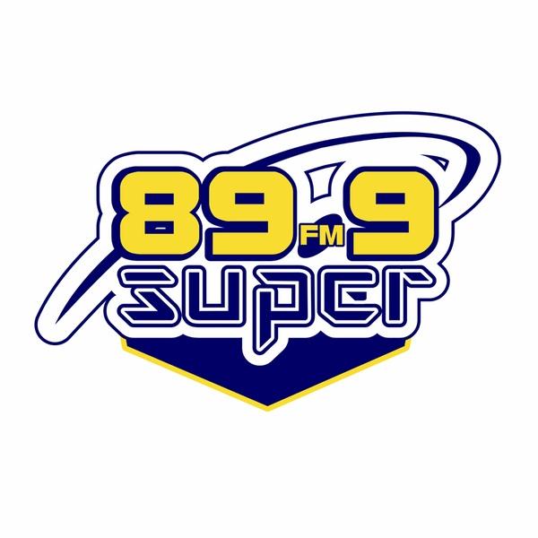 Súper 89.9 FM - XHSOL