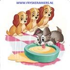 Fryske Rakkers