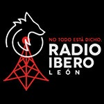 Radio lbero León