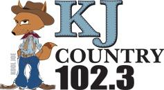 KJ Country 102.3 - WKJT