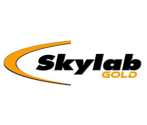 Radio Skylab - Skylab Gold