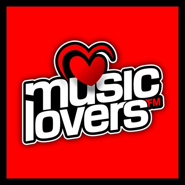 MusicloversFM - MusicloversFM