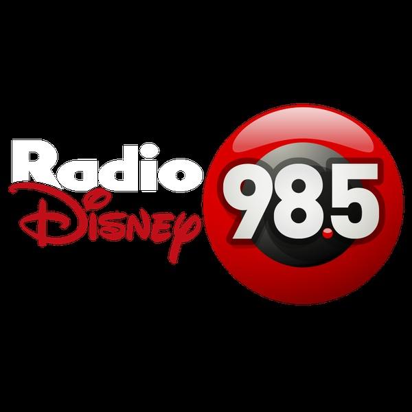 Radio Disney - XHMAR