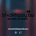 Blxckhippy.bw Logo