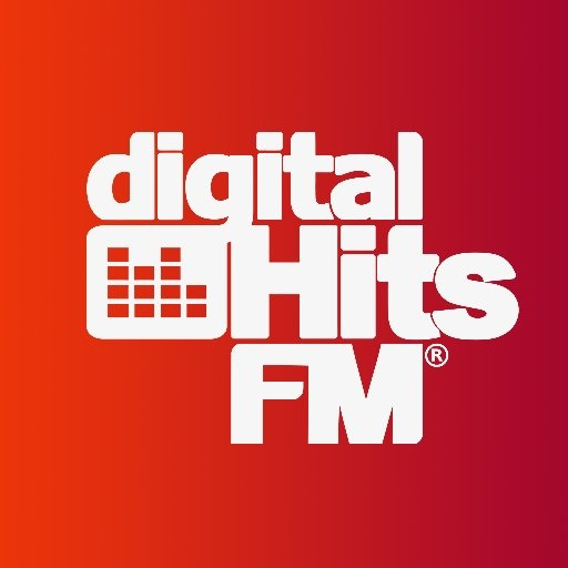 Digital Hits