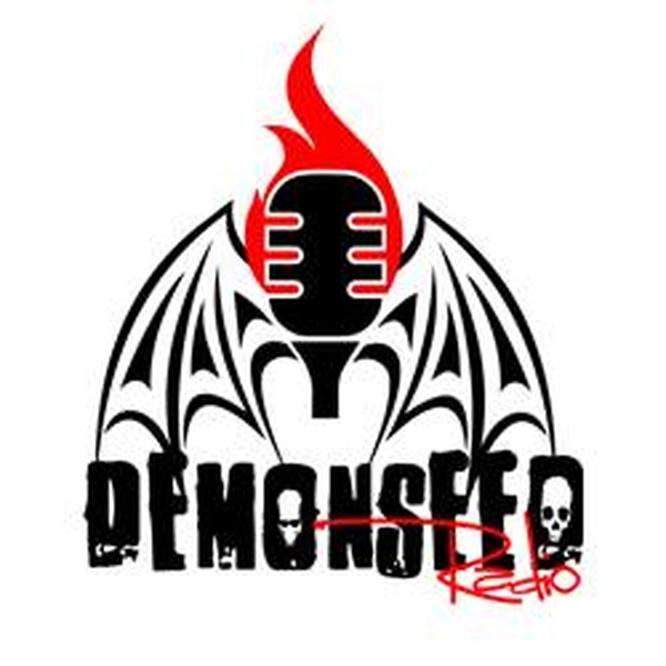 demon seed radio