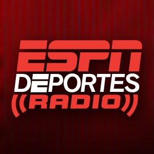 ESPN Deportes - WNMA