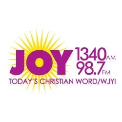 Joy 1340 - W254CU