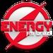 Energy FM Brazil Logo