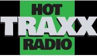 Hot Traxx Radio
