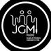 Radio JGM Logo