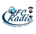 FC Radio Logo